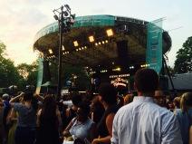 summerstage2